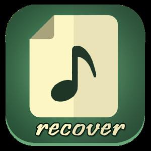 Recover Music File Guide file music