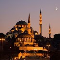 Best Mosques Wallpapers