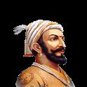 ShivKalyan Raja - Shivaji Raje