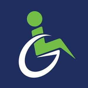 Go Accessible 365