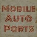 Mobile Auto Parts oreilly auto parts
