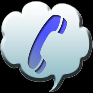 Popup Phone (Popup Call) popup