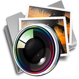 Insta Photo Editor