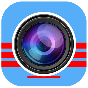 Camera360 Ultimate for Android - Download
