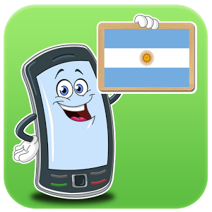 Argentina Android