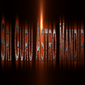 Sri AstroVision