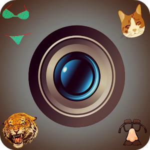 Photo Effects Editor editor effects photo