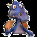 D&D character status