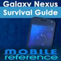 Galaxy Nexus Guide