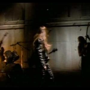 Iron Maiden Playlist
