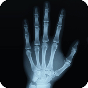 X-Ray Scanner Prank prank scanner