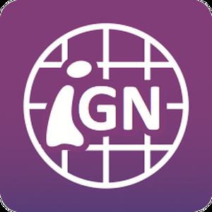 iCan Global Network