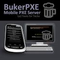 BukerPXE LITE-PXE Server :ROOT