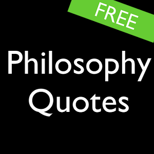 Philosophical Quotes FREE!