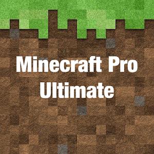 Mine Pro Ultimate
