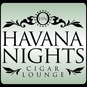 Havana Nights Cigar Lounge