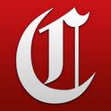 Chattanooga Times Free Press craigslist chattanooga tn