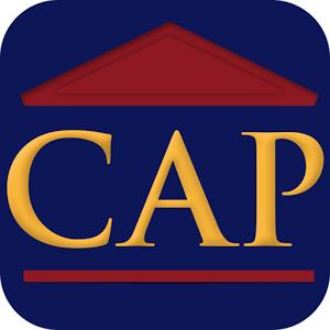 John Capellaro Properties