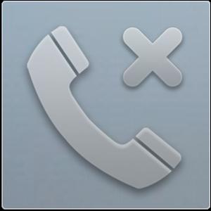 Notification Missed Calls