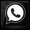 WhatsApp Last Seen Blocker