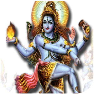 Lord Siva HD Wallpapers
