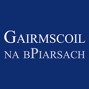 Gairmscoil na bPiarsach