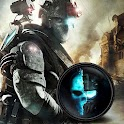 Ghost Recon FS3 LWP