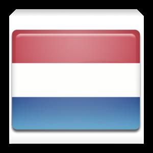 Netherland`s National Anthem