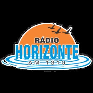 Rádio Horizonte AM 1310