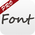 Multiple Font Pack1 For Galaxy