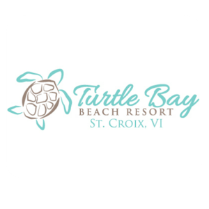 Turtle Bay Resort St. Croix