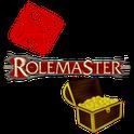 Rolemaster Utilities (Free)