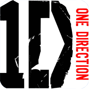 One Direction direction doa