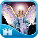 Messages from Your Angels little angels cp toplist