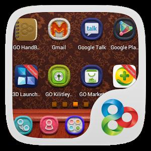 Cool Button Theme cool theme tool