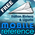 Italian Riviera & Liguria FREE