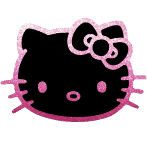 Cute Kitty Stpnul Apps Android