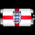 England: Battery Widget