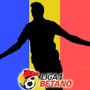 Ghiceste Fotbalistul LIGA 1