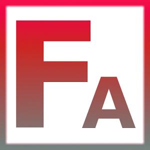 FAE Character Sheet Free bridge score sheet print free