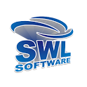 SEI - SWL SOFTWARE software