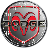Dodge Clock (Widget)