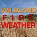 Wildland Fire Weather