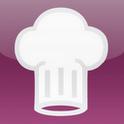 Cuisiner : 25 000 recettes