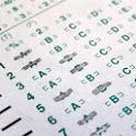 SAT Math Flashcards & Quiz