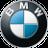 GDE Theme: BMW (HD)