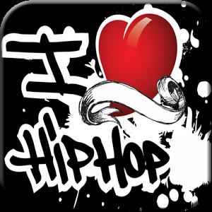 Hip Hop Ringtone ringtone wallpapers