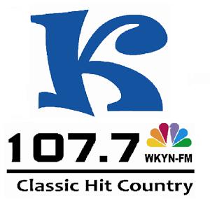WKYN Radio