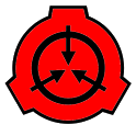 SCP Foundation Database