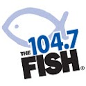 104.7 The Fish
